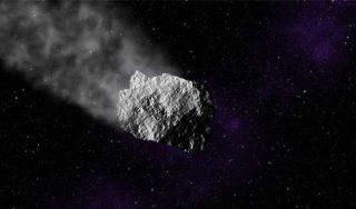 Un'asteroide di nome varese